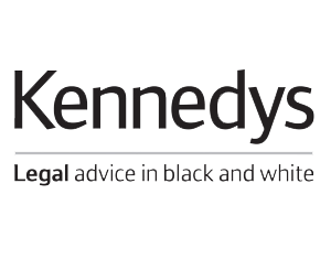 Kennedys Law (servicing Cambridge & London) Logo