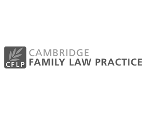 Cambridge Family Law Practise Logo